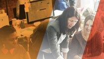 BrightSpot Images for TalentNext 800x500-31633