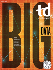 TD_2018_03_cover.png