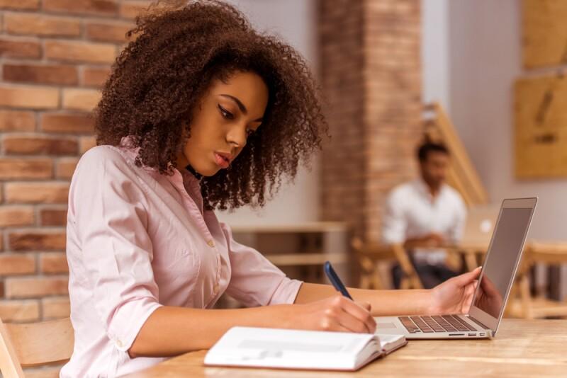 african-american-woman-on laptop-writing-shutterstock_373344844-78774.jpg