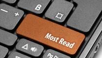 most_read_blogs.jpg