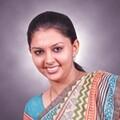 Preethi-Anand