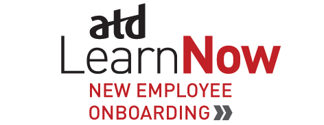 25014-Learn-Now-logo-employee-onboarding.png