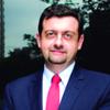 Luiz_Alexandre_Castanha.png