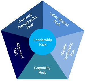 Bassi-Risk-Framework.png