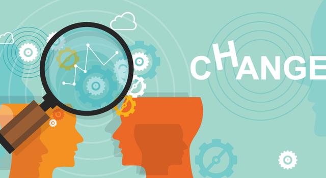 LearnNow design for behavior change