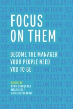 Focus on Them_Cover111817