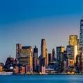 Microtek - New York