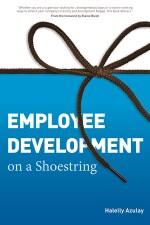 Employee-Development-on-a-Shoestring