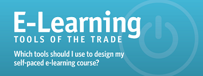 E-Learning-Tools-of-the-Trade.png
