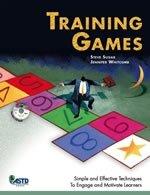 110608_TrainingGames