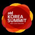 ATD Korea Summit 2018