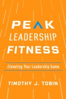 111903_Peak Leadership Fitness_Cover