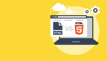 difference-between-html-and-html5.png