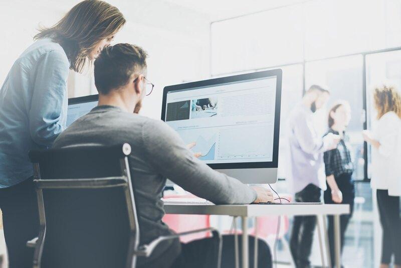 Building Your Portfolio As An Innovative Instructional Designer