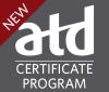 CertProgram-New_400x338