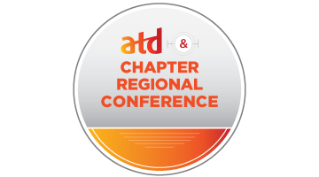 atd-2017-regional-chapter-conference-logo-no-year-360x200