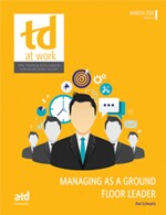 251603-Managing-as-a-Ground-Floor-Leader-150