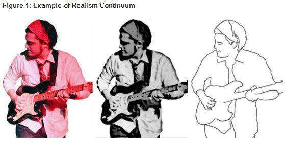 Realistic_Graphics_1