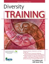 110501.Diversity-Training_cover