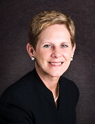 Kathy-Reiffenstein.jpg