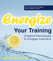 9781562866938-Energize-Your-Training-NBN