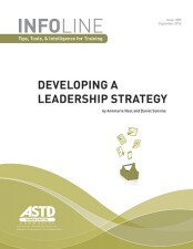 Developing-a-Leadership-Strategy-Infoline