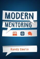 1214109.Modern Mentoring BC
