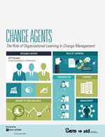 Change-Agents-RR.png