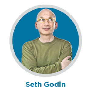 CONF-ICE2019-Seth-Godin-Keynote-IMG