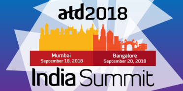 India18-Summit-Logo-Update-74156.png