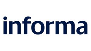 int-partner-informa