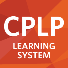 CPLP Learning System