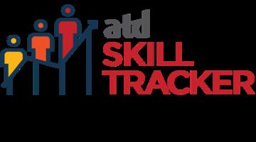 Skill-Tracker-logo-720x400Top.png
