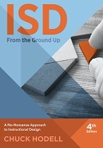 111532-ISD-From-The-Ground-Up-150