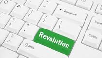 revolution_shutterstock_147668021