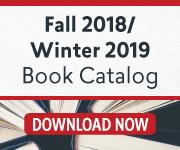 PUBS 2018 Fall/Winter Digital Catalog