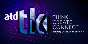 MarketingSample: TK Image