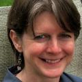 Linda Warren.png