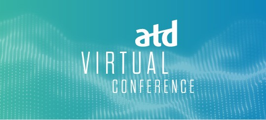 Atd Conferences Events
