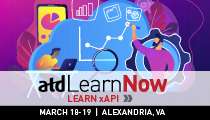 CONF-LearnNow-xAPI-Large-Promo-IMG