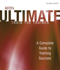 1562865870_Ultimate_Train_the_Trainer