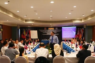 OCSCPattaya_Thailand_81.JPG