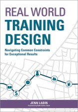 9781562868154_Real_World_Training_Design
