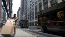 UPS NYC Photo (1).png