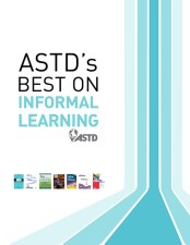 101288.-ASTD's-Best-on-Informal-Learning-Cover-