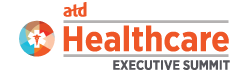 0916090_Healthcare-Executive-Summit-Logo_250x70.png