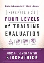 111614_Four Levels of Training Evaluation_150