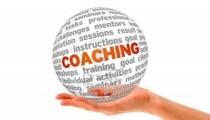 coaching-ball