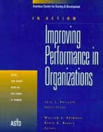 Improving Performance in Organizations