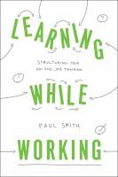 LearningWhileWorking111809
